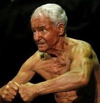 Артур Наливайко, 9 июня 1987, Житомир, id169259774