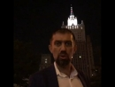 Repost @ruslan__kurbanov @arbinin_stihi ・・・ Эстафета памяти Орхана. Поддержи нашу инициативу.