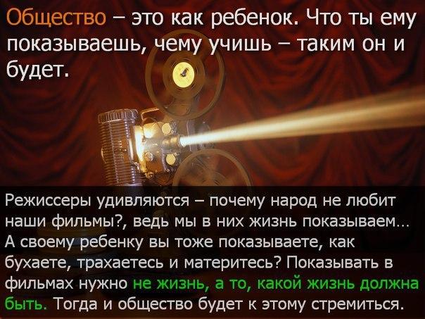 https://pp.vk.me/c543109/v543109177/aea7/P3kWX95Dkt4.jpg