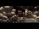 Человек из стали - Трейлер № 3 (2013)