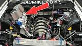 BEST OF Naturally Aspirated Engine Sounds! - Intake Sounds, ITB's &amp Screaming V8, V10 &amp V12 Engines!