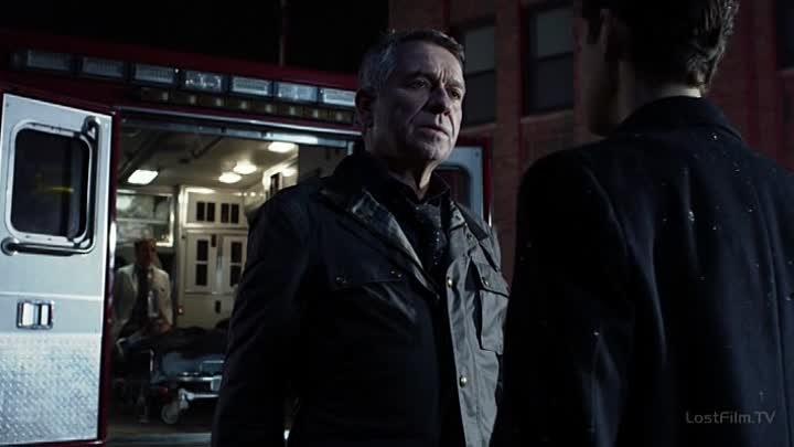 Gotham.S04E22.rus.LostFilm.TV