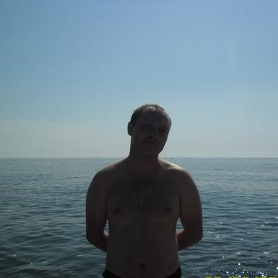 Евгений Евтушенко, 24 октября 1988, Киев, id109503873