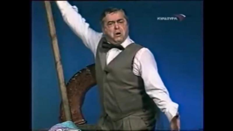 Роман Карцев о 'совках' и 'ватниках' (Наш путь)-1.mp4