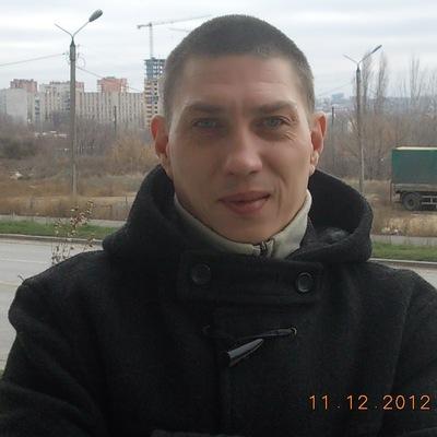Рулон Обоев, 3 января , Ростов-на-Дону, id192947175