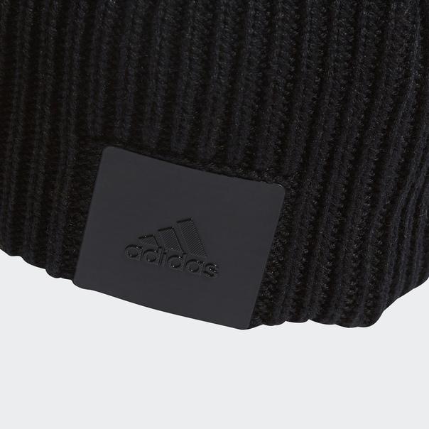 Шапка-бини adidas Z.N.E.