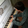 Музыка Сани Шеболтаева