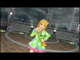 .IDOLM@STER2「Omoide wo Arigatou Miki (POP raindrops)