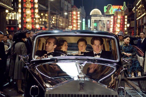 Смотреть Фильм Мумия 4 Онлайн Бесплатно В Хорошем Качестве 2013