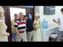 Открытие новой клиники Denta Brand