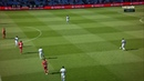 Celta Vigo vs Espanyol-First Half