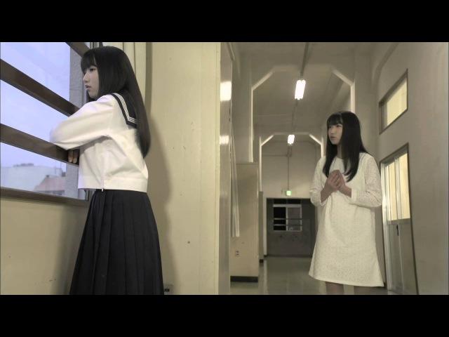 『Diamond days ~ココロノツバサ~』MV映画『瀬戸内海賊物語』 insert Short ver. /上野 優華