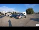 Каршеринг в Сочи или как сэкономить на транспорте SOCHI ЮДВ Квартиры в Сочи ЖК Сочи