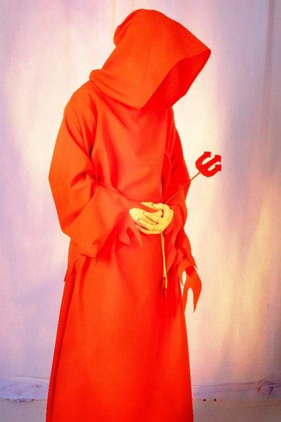 продажа костюмы карнавальные пермь