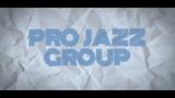 PRO JAZZ GROUP BMO Animation