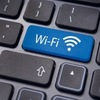 WiFi Internet в Харькове