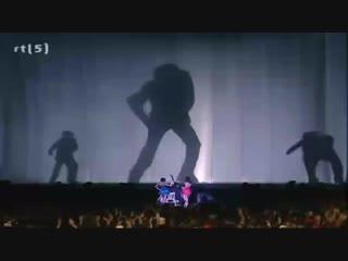 ШОК!!!!! ВладиМИР live - Очень приятно!!!Самый лучший танец люблю секс танцую я рэпер сосите я самый классный