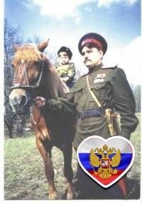 Владимир Тяпин