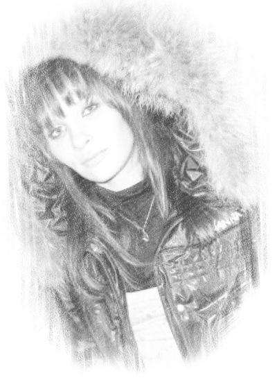 Ольга Царенко, 26 марта 1981, Покров, id162660309