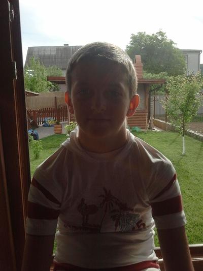 Валерий Сидун, 24 августа , Ужгород, id150158863