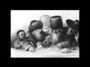 Dr. William L. Pierce: The White Female Slave Trade