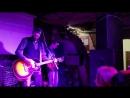 рок бар подвал Самара группа 6 океанов