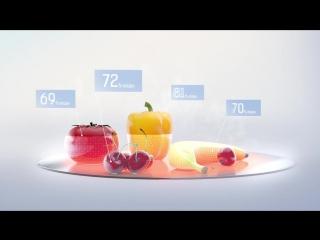 Фильм о производстве Energy Diet, NL International.mp4