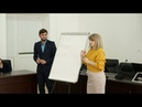 Обучение Корпуса общественных наблюдателей РСМ в КЧГУ
