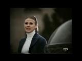 Мария Пахоменко - Стоят девчонки Stoiat Devchonki Maria Pakhomenko