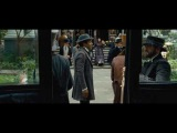 Trailers: Двенадцать лет рабства (русский трейлер) 2013 HD