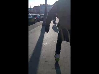 Анатолий Белый - Live