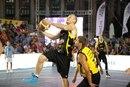 Sport Arena Streetball Romania