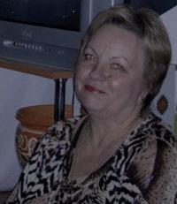 Алина Крюкова, 7 сентября , Симферополь, id90817263