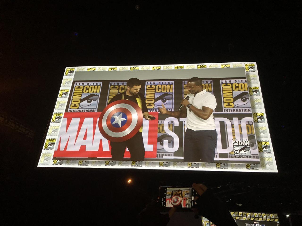 Franchise Marvel/Disney #3.2 - Page 33 Idr5V7t7jUo