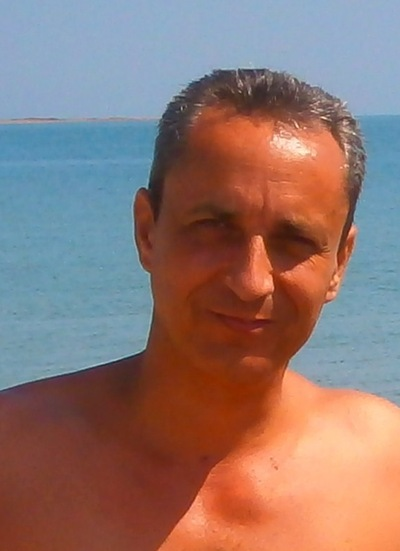 Спартак Ведар, 8 марта , Набережные Челны, id29905575