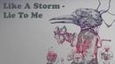 Like A Storm - Lie To Me [MM]