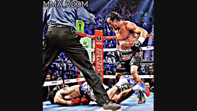Manny Pacquiao👑👑