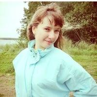 Евгения Солдак, 7 декабря 1998, Лотошино, id18400101