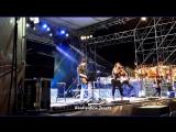 Julie Zenatti &amp Chimene Badi - Je dis aime