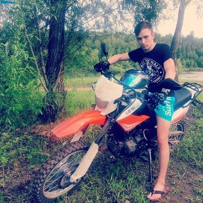 Вячеслав Порозов