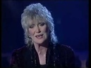 Dusty Springfield On Des O' Connor Tonight 1995/1996