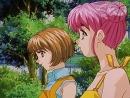 Refrain Blue Зов Синевы - OVA 2 [Persona99.GSG]
