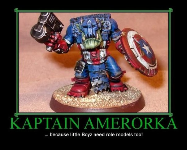 warhammer 40000 inquisitor martyr дата