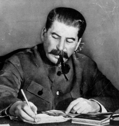 Виталий Багазеев, 19 января , Екатеринбург, id32483837