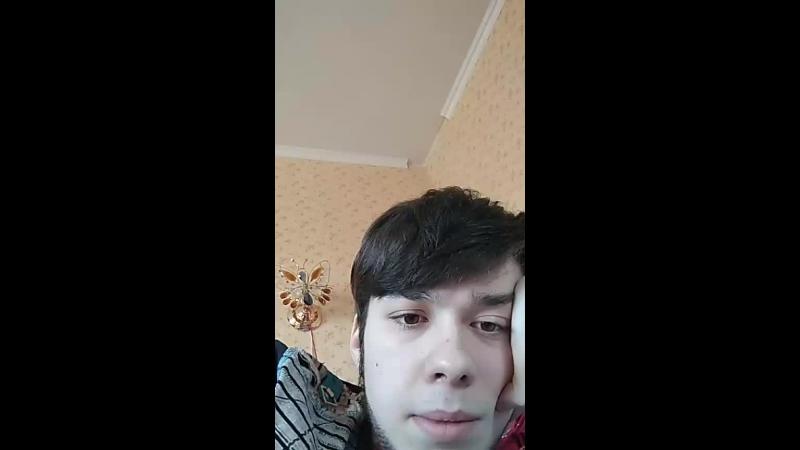 Хоп хей лалалей, solyanovo