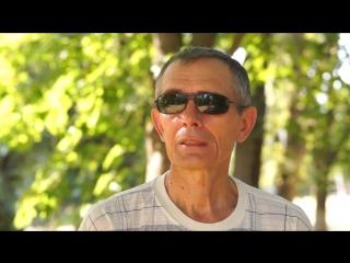 Интервью с Ивановым по поводу муз театра14 июля 18г.