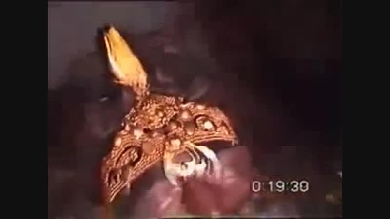 СМИ хроника. архив - На территории Ирана найдена гробница мага Яромира, возрстом 12 000 лет!