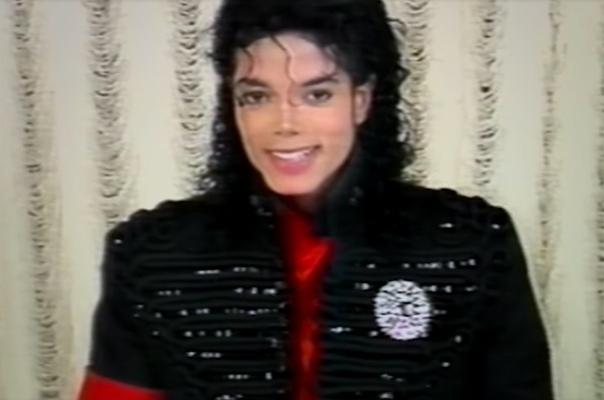 Вышел трейлер скандального фильма про Майкла Джексона