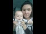 Катюша Юрьева - Live