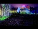 Stray Dogs II Tsai Ming liang 2013
